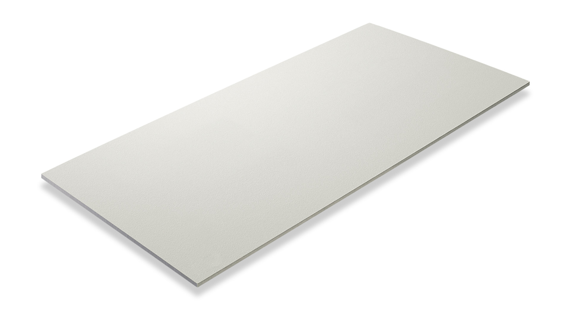 SCG Fiber Cement Board for wall - Square Edge 120X300X1.2 cm.