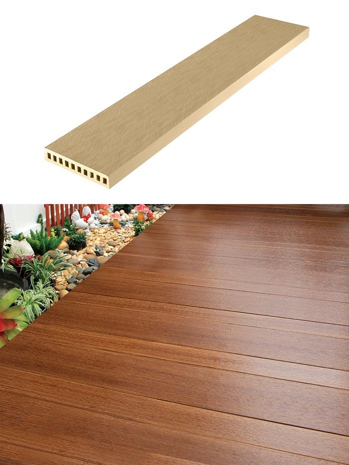 SCG Wood Plank for flooring