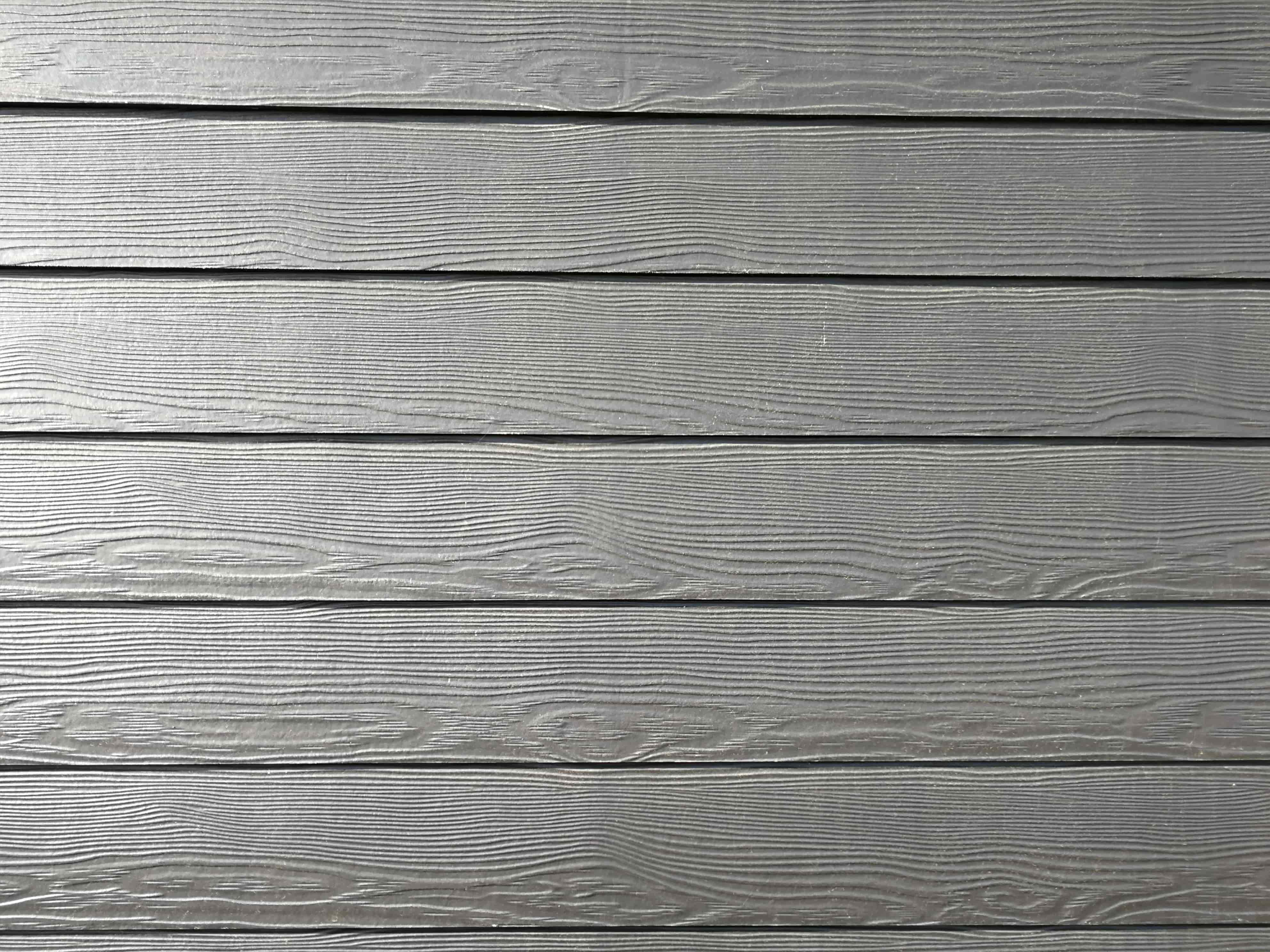 SCG Wood plank for wall decorative - Denmark