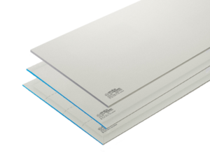 SCG Smartboard - Fiber Cement Board Manufacturer from Thailand
