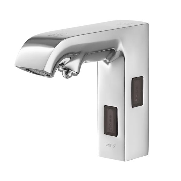 Cotto-Aquasoap-anti-bacteria-Faucet-CT548AC