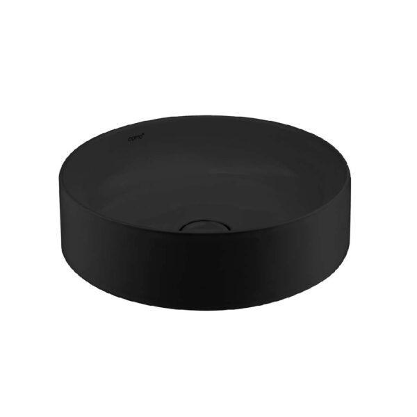 Cotto Basin - C00340(MBK) SENSATION-ROUND