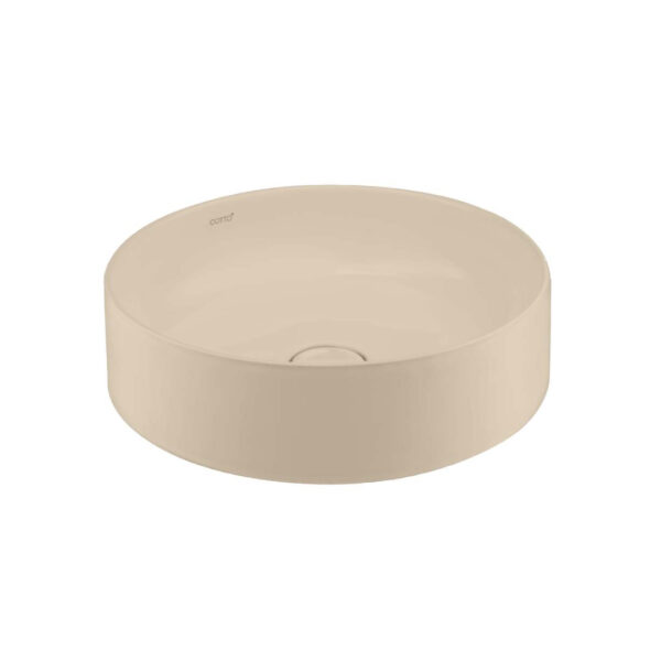 Cotto Basin - C00340(MIR) SENSATION-ROUND