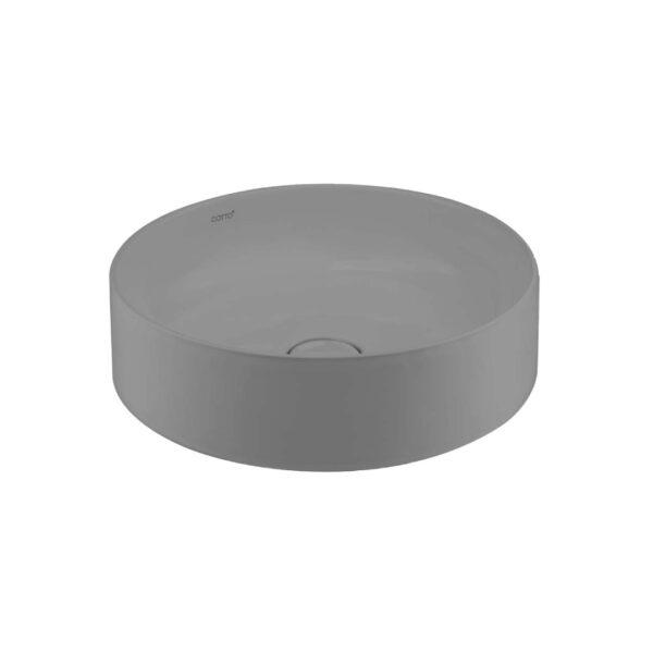 Cotto Basin - C00340(MSL) SENSATION-ROUND