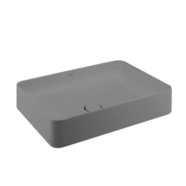 Cotto Basin - C00342(MSL) SENSATION RECTANGLE