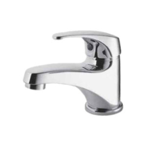 Cotto Lever Handle Basin Faucet, Arona Series - CT167DE(HM)