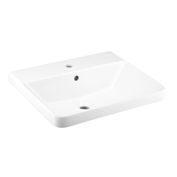 Cotto Simply Modish 55 Above Counter Basin - C001057