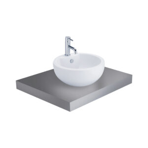 Cotto-Avanti-Above-Counter-Basin-C0007