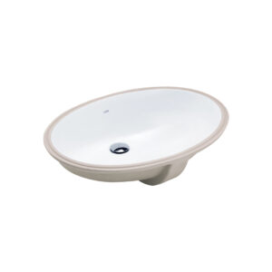 Cotto-Marlow65-Under-Counter-Basin-C0171