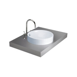 Cotto-Neo-Above-Counter-Basin-Hyg.-C00027