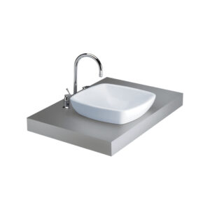 Cotto-Tess-Above-Counter-Basin-C0003