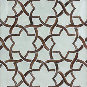 Sonite Alhambra-SM-11D-071,61D-804