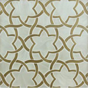 Sonite Alhambra-SM-11S-071,20S-800