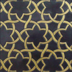 Sonite Alhambra-SM-11S-909,20S-800