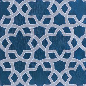 Sonite Alhambra-SM-12D-742,20D-946