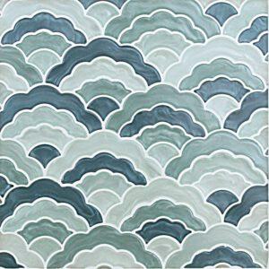 Sonite Big Cloud-SM-11S-501,502-505,708