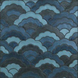 Sonite Big Cloud-SM-42S-723,512,714,906