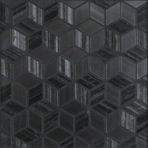 Sonite Cosmos-SM-TLS-909