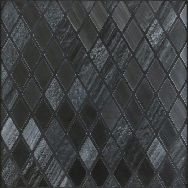 Sonite Equinox-SM-TLS-909