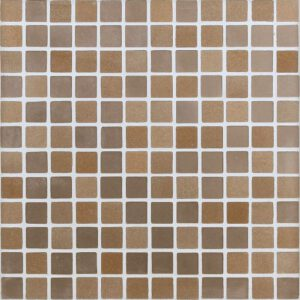 Sonite Grid15-SM-MLS-814