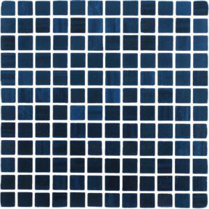 Sonite Grid15-SM-SLS-702