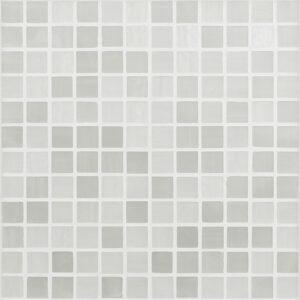 Sonite Grid15-SM-TLS-071
