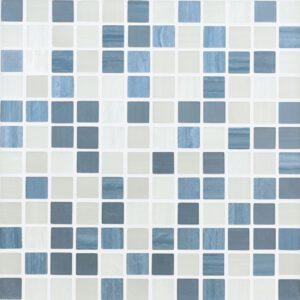 Sonite Grid15-SM-TLS-071,708