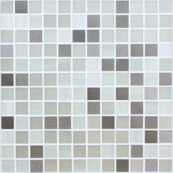 Sonite Grid15-SM-TLS-071,MLS-946