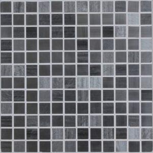 Sonite Grid15-SM-TLS-909