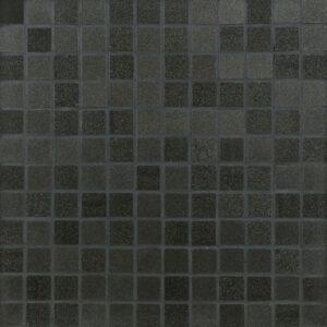 Sonite Grid15-SM-TLS-966