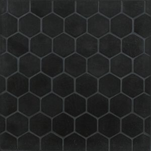 Sonite Honeycomb-S-SM-QLS-997
