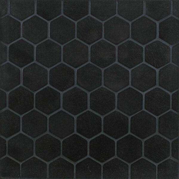 Sonite Honeycomb-S-SM-QLS-997