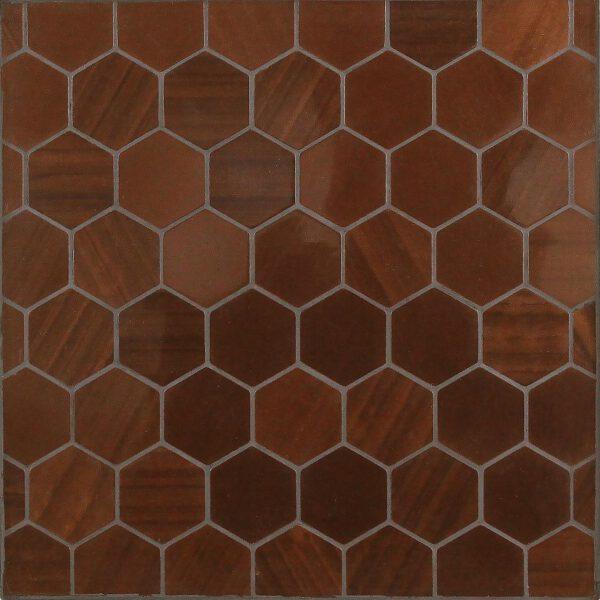 Sonite Honeycomb-S-SM-SLS-805