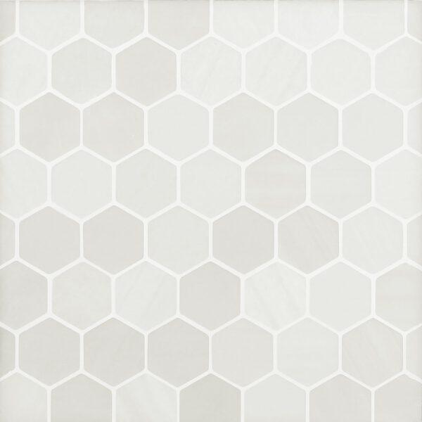 Sonite Honeycomb-S-SM-TLS-071