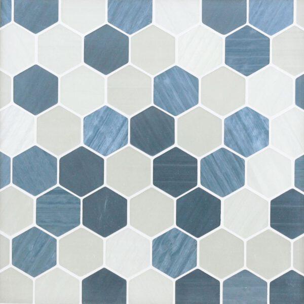 Sonite Honeycomb-S-SM-TLS-071-708