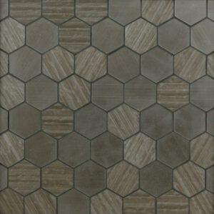 Sonite Honeycomb-S-SM-TLS-908