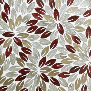 Sonite Magnolia - 61S-320-926 11S-825 2LS-938