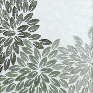Sonite Magnolia-SM-11S-438,60S-023,1LS908-905