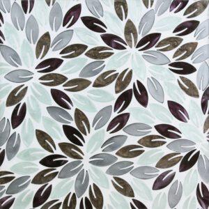 Sonite Magnolia-SM-11S-501,60S-995,61S-625,1LS-819