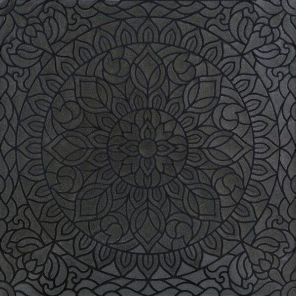 Sonite Morning-Lotus-SM-20S-966