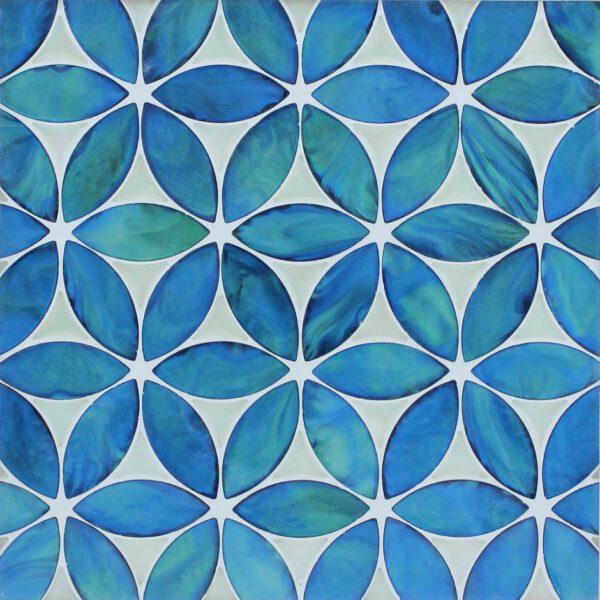 Sonite Pleiades-SM-60S-554,023
