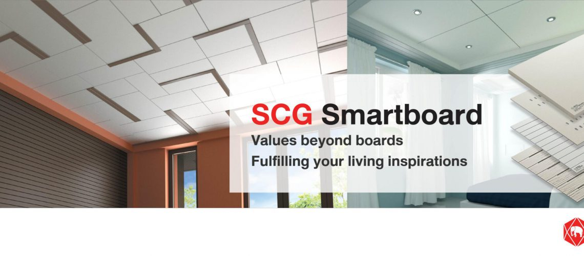 Fiber Cement Board Installation - for Wall & Ceiling