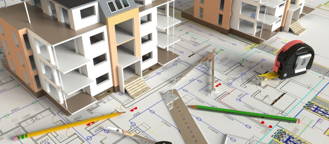 Why you should use Fiber Cement Board